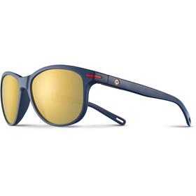 Julbo Adelaide Polarized 3 Sunglasses Damen blue